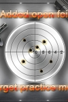 All-IN-ONE Gun2 45 Guns in ONE! screenshot 1/1