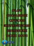 Duo Blocks Jungle Edition screenshot 1/4