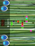 Duo Blocks Jungle Edition screenshot 4/4