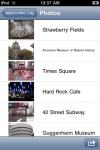 AddTo NYC screenshot 1/1