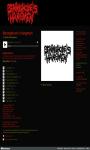 Beninghoves Hangmen screenshot 2/3