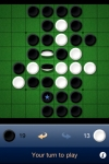 Reversi - Kiss The Machine screenshot 1/1