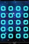 Glow Icons HD screenshot 1/1