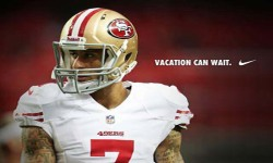 49ERS HD LIVE WALLPAPER screenshot 3/3