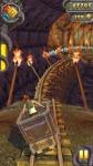 Temple  Run 2 screenshot 3/6
