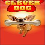 CleverDog screenshot 1/2