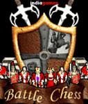 Battle Chess screenshot 1/2