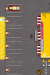 Big  City  Fast  Food  Shop screenshot 2/2