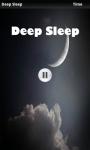 Best Deep Sleep screenshot 3/3