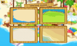 Drifling Island screenshot 1/5