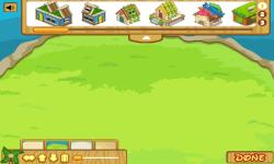 Drifling Island screenshot 2/5