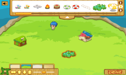 Drifling Island screenshot 5/5