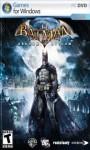 Batman Game screenshot 1/1