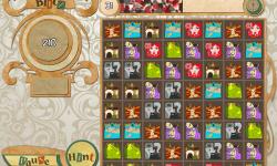 Wonder Cards Time Out screenshot 2/3