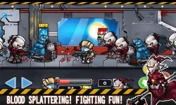 Fantasy Battle screenshot 1/2