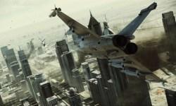 Modern War Apocalypse screenshot 3/5