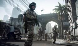 Modern War Apocalypse screenshot 5/5
