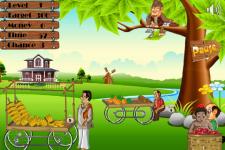 Monkey Thief Games screenshot 3/4