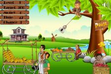 Monkey Thief Games screenshot 4/4