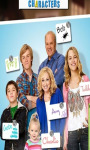Good Luck Charlie Easy Puzzle screenshot 4/6