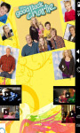 Good Luck Charlie Easy Puzzle screenshot 5/6