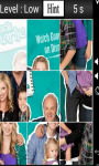 Good Luck Charlie Easy Puzzle screenshot 6/6