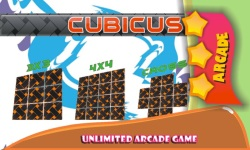 Cubicus screenshot 3/6