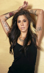 Christina Perri Wallpaper Puzzle screenshot 1/6