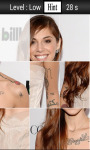 Christina Perri Wallpaper Puzzle screenshot 5/6