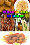 What to Eat in Bihar screenshot 1/3