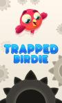 Trapped Birdie screenshot 1/4