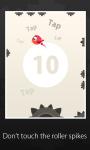 Trapped Birdie screenshot 3/4