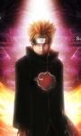 Naruto 7 The Last Wallpaper HD screenshot 4/6