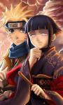 Naruto 7 The Last Wallpaper HD screenshot 6/6