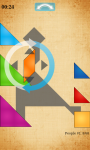 Tangram Puzzle 2 screenshot 3/5
