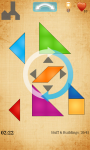 Tangram Puzzle 2 screenshot 5/5