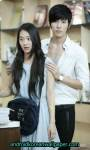 Korean Drama My Girlfriend is a Gumiho Wallpaper screenshot 5/6