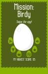Mission: Birdy screenshot 1/5