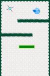 Mission: Birdy screenshot 2/5