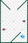 Mission: Birdy screenshot 3/5