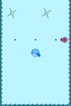 Mission: Birdy screenshot 4/5