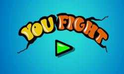 YouFight screenshot 1/5