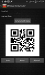 Barcode and QR Scan Genrator screenshot 5/5