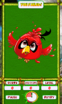 King Bird Fling screenshot 3/5