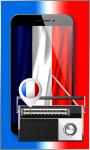 French Radio Stations screenshot 1/4
