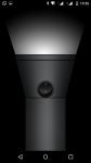 Flash_Light -Torch screenshot 2/2
