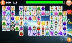 Onet Standard Christmas screenshot 2/4