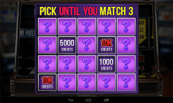 Triple 200x Pay Slots - Casino Slot Machine screenshot 2/3