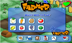 The Farmer Game screenshot 3/4