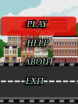 City Speed Racing screenshot 3/3